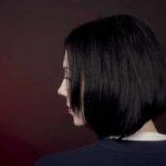 tagli di capelli scuri