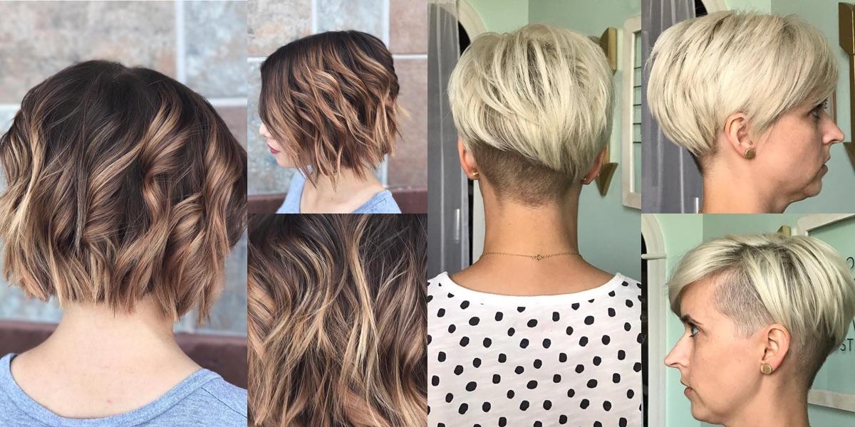 Taglio capelli dybala juve