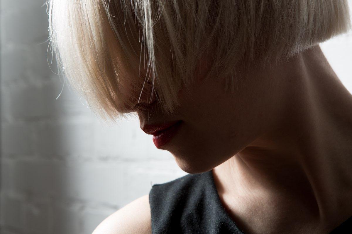 smog e capelli