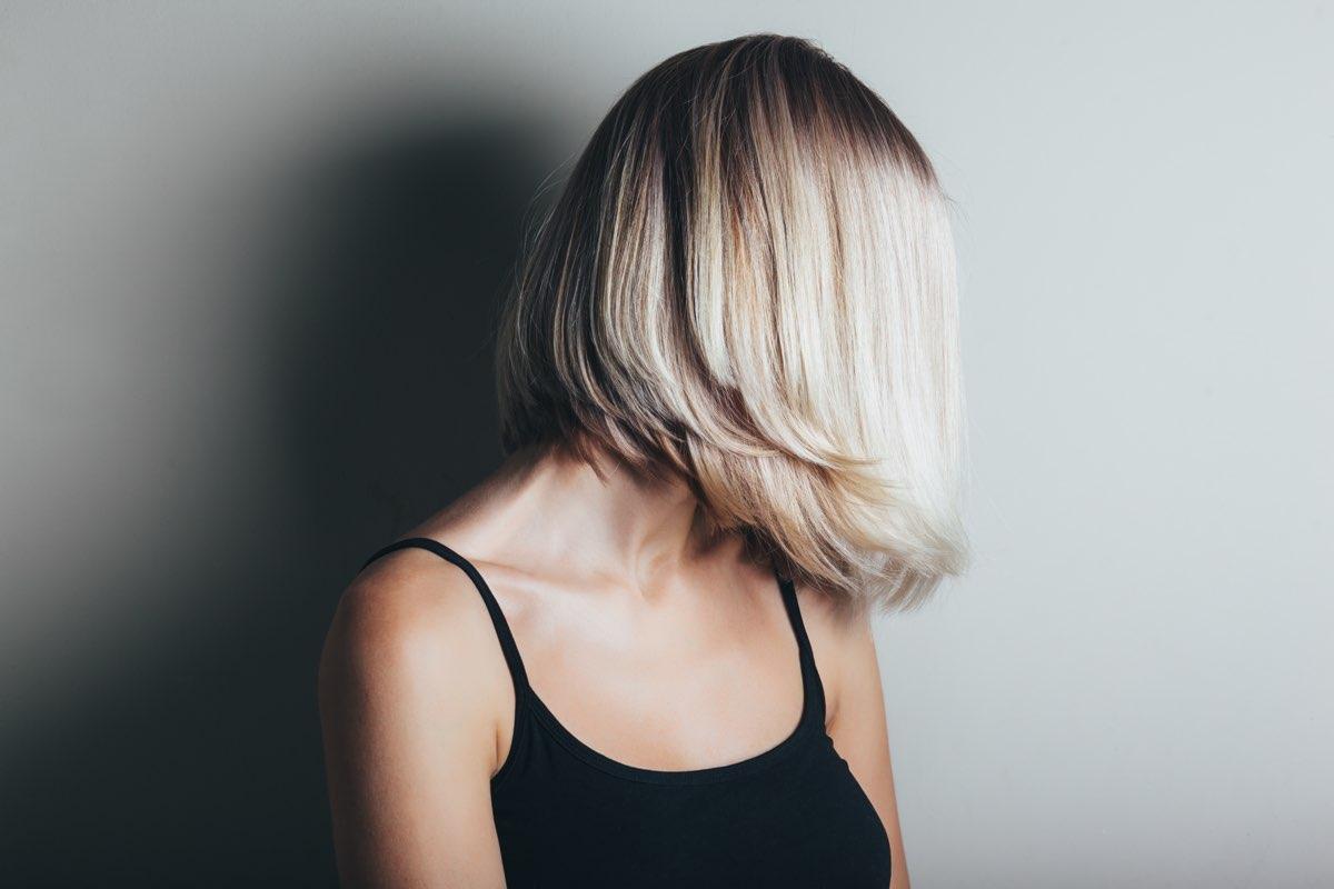 consigli capelli