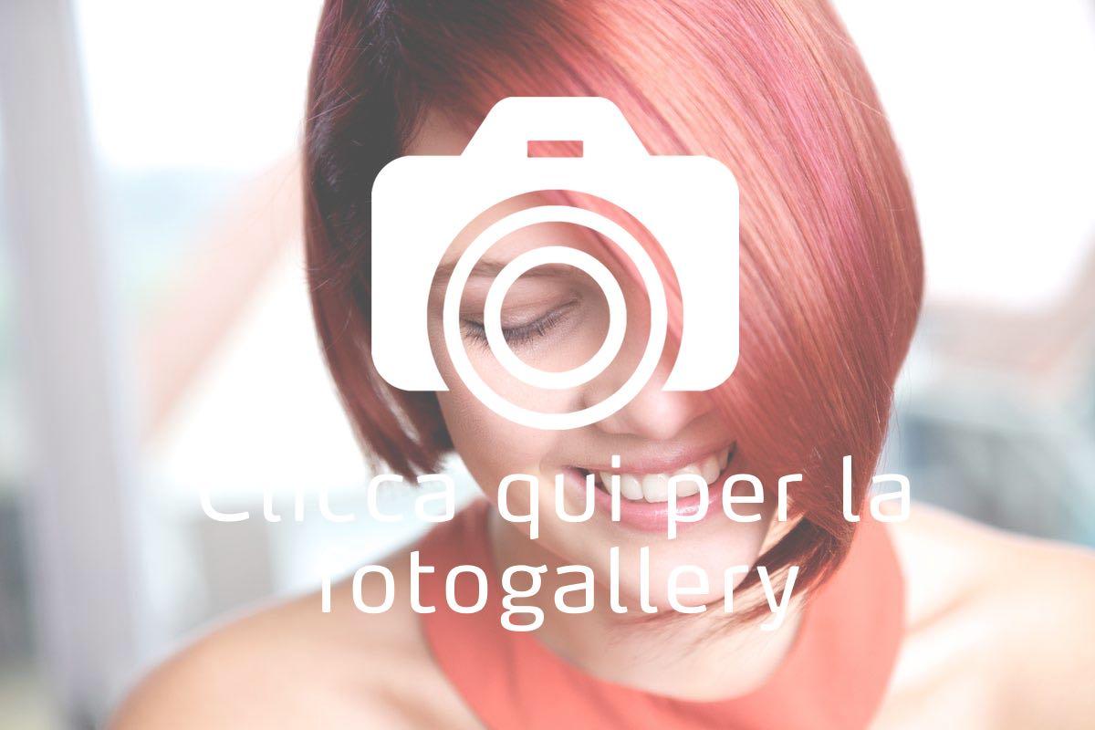 tendenze capelli autunno inverno foto
