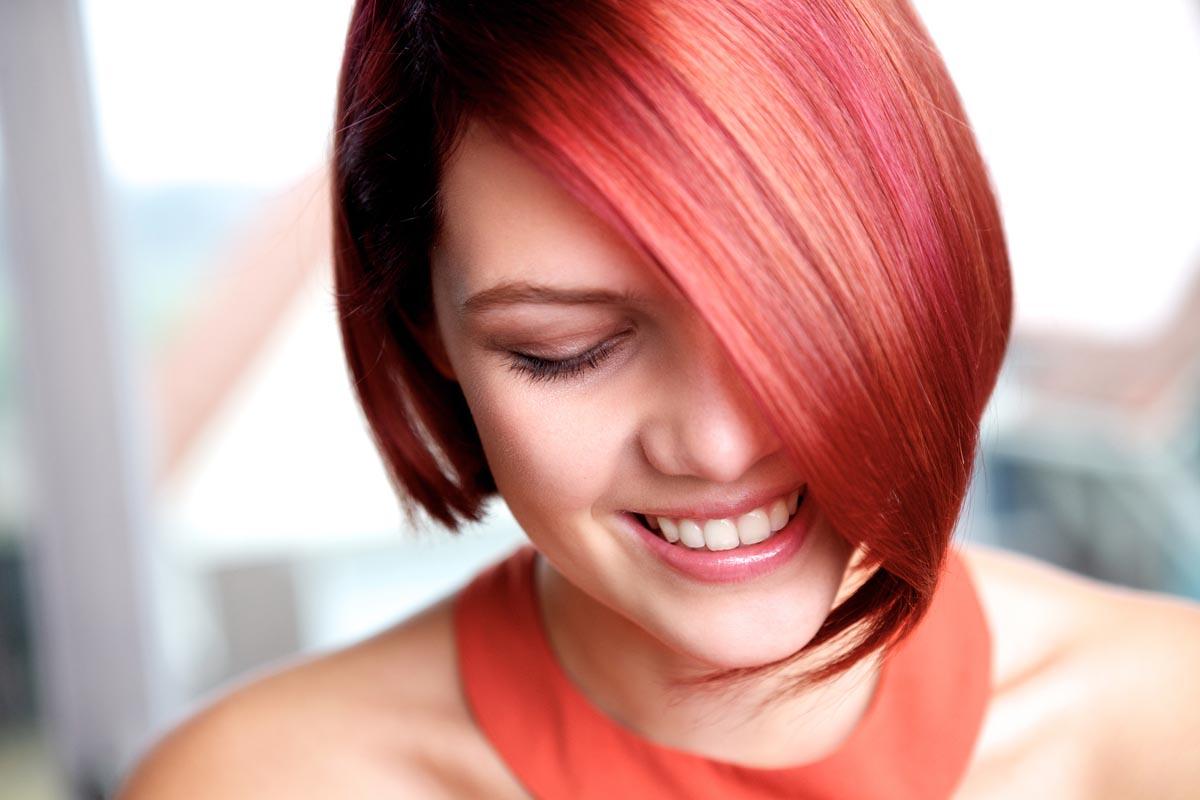 tendenze capelli autunno inverno