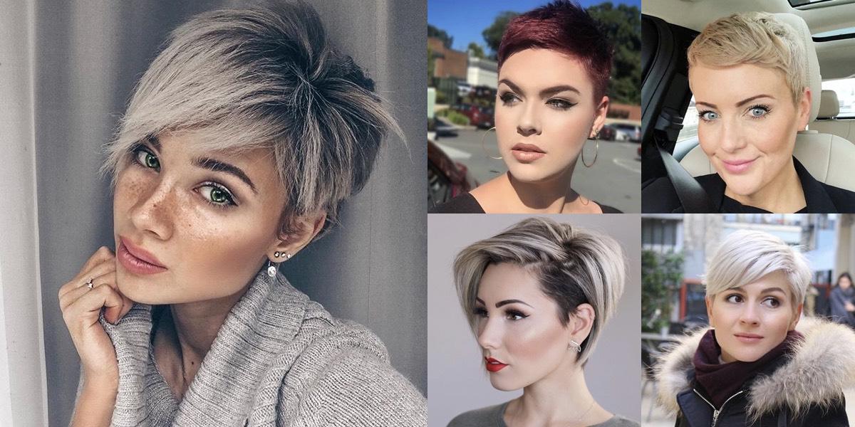 10 consigli per ringiovanire con un nuovo taglio di capelli