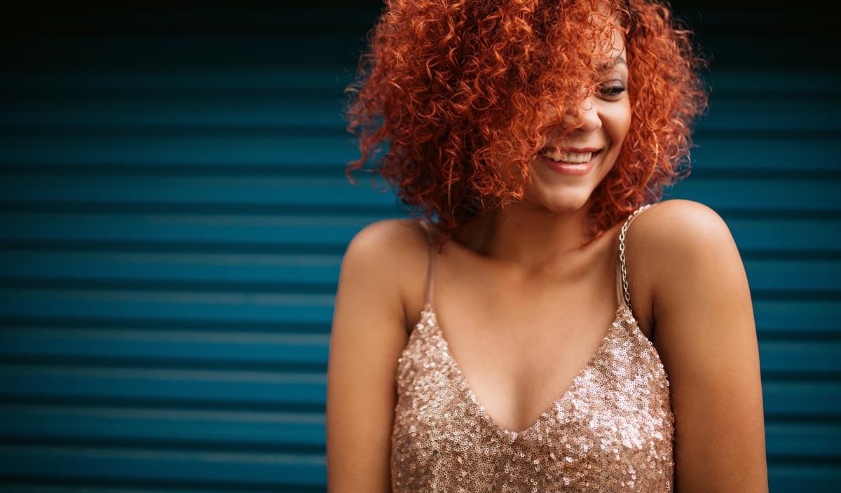 30 tagli di capelli ricci da copiare per la vostra estate!