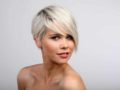 pixie cut per l'estate