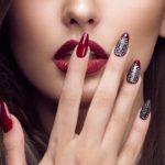 Come funziona la ricostruzione delle unghie