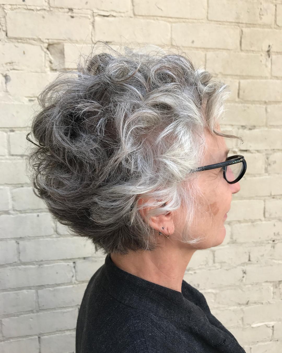 Taglio over 50