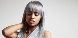 capelli grey