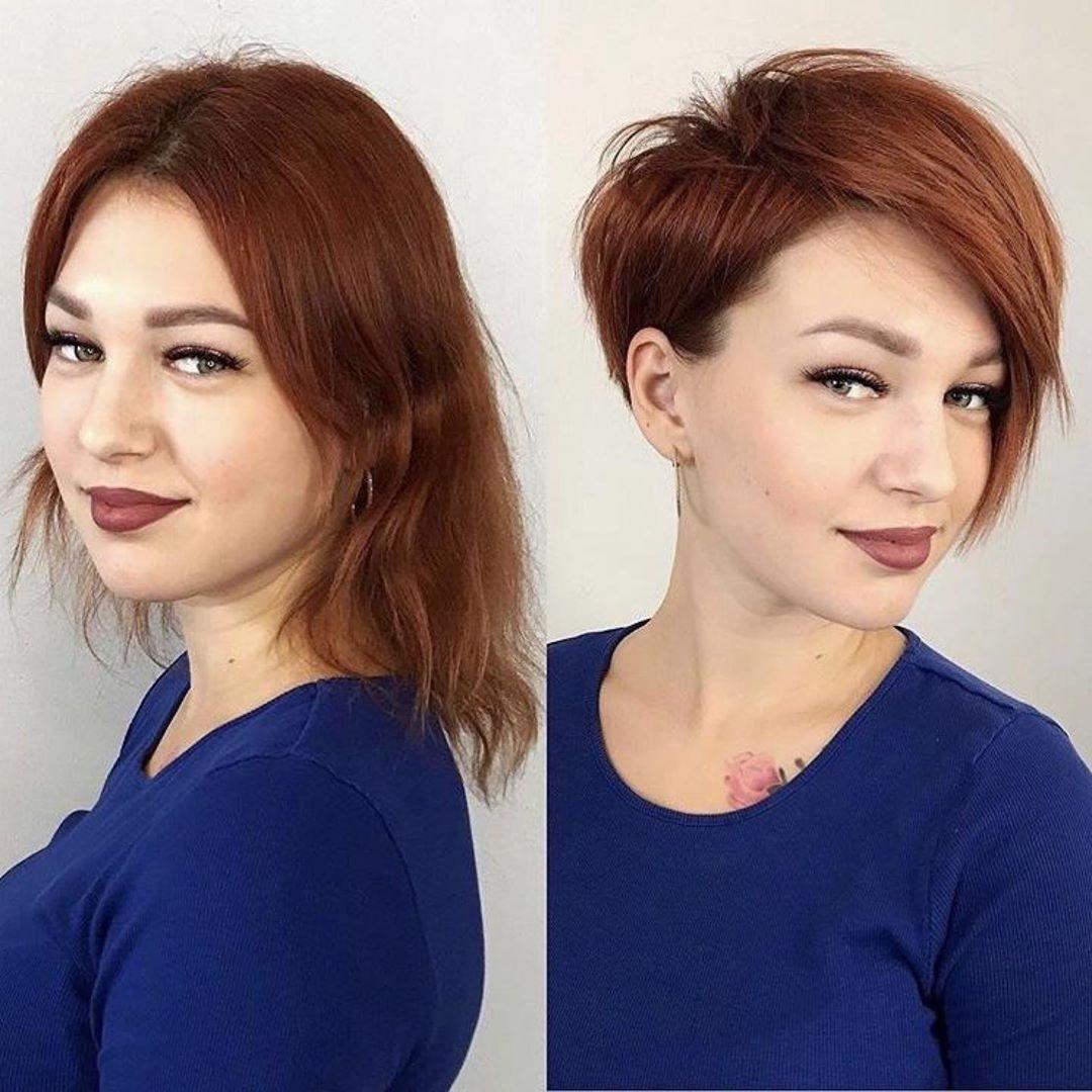 rossi prima e dopo