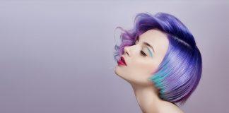 Colori capelli