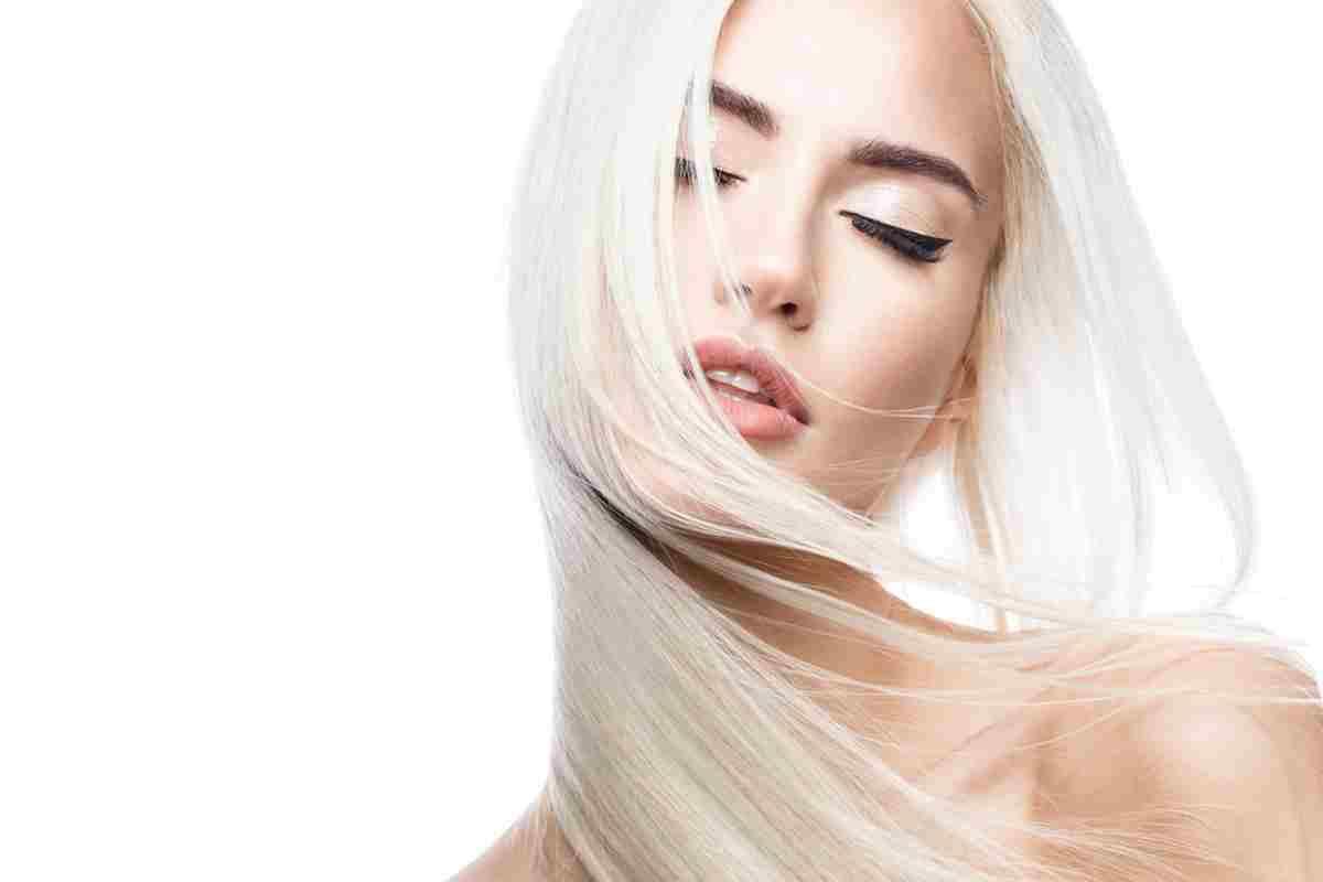 capelli-biondi