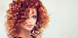 Capelli corti ideali per over 35