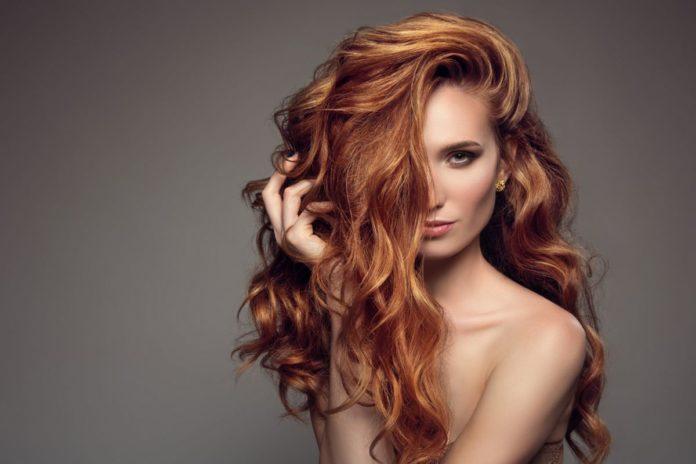 capelli lunghi