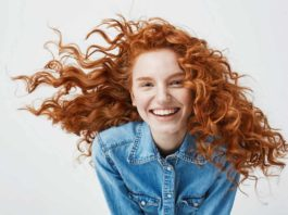 Tagli capelli online gratis