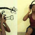 Scultura-capelli-cover