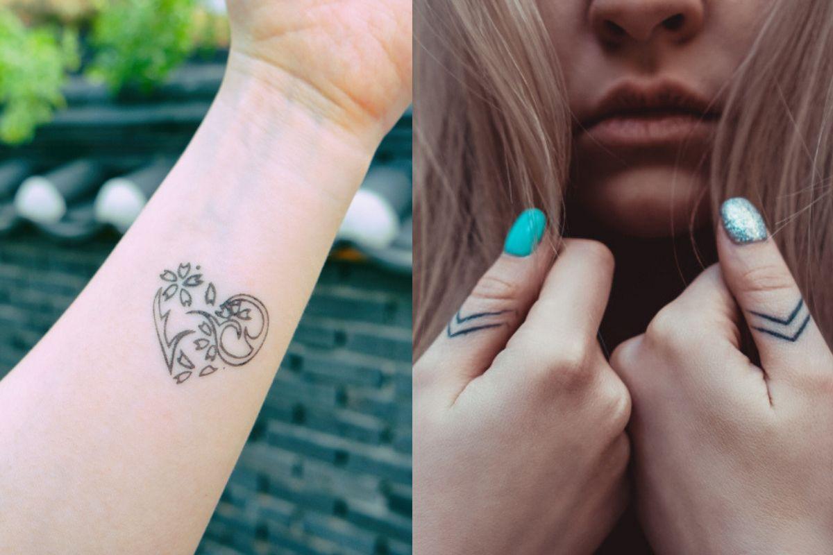 Cover tatuaggi