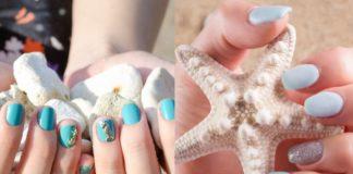 Manicure-mare-cover