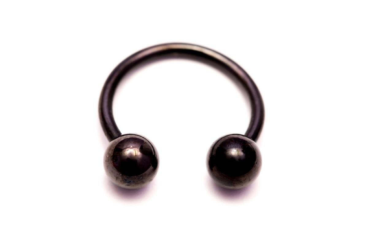 piercing-capezzolo