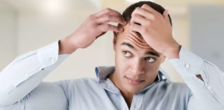 trapianto capelli cover