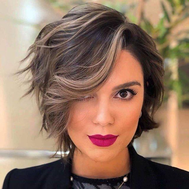 capelli medi 1