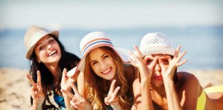 cappelli estate
