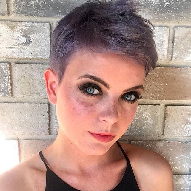 pixie corti viola