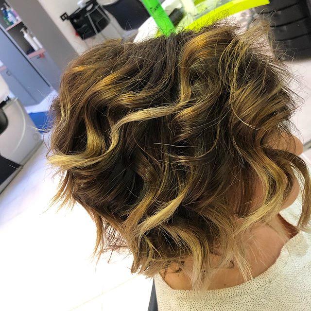 capelli-mossi