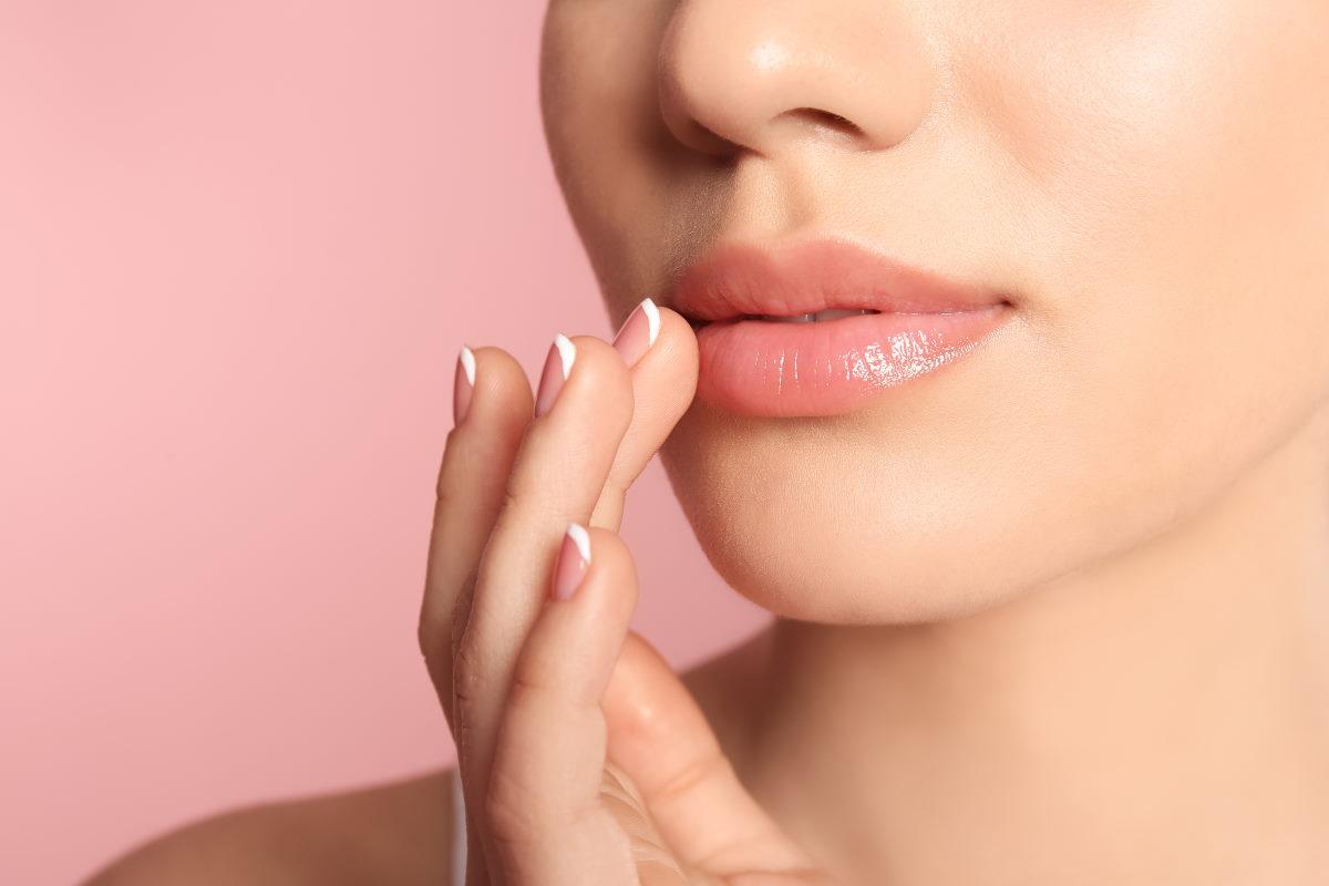 lipblushing