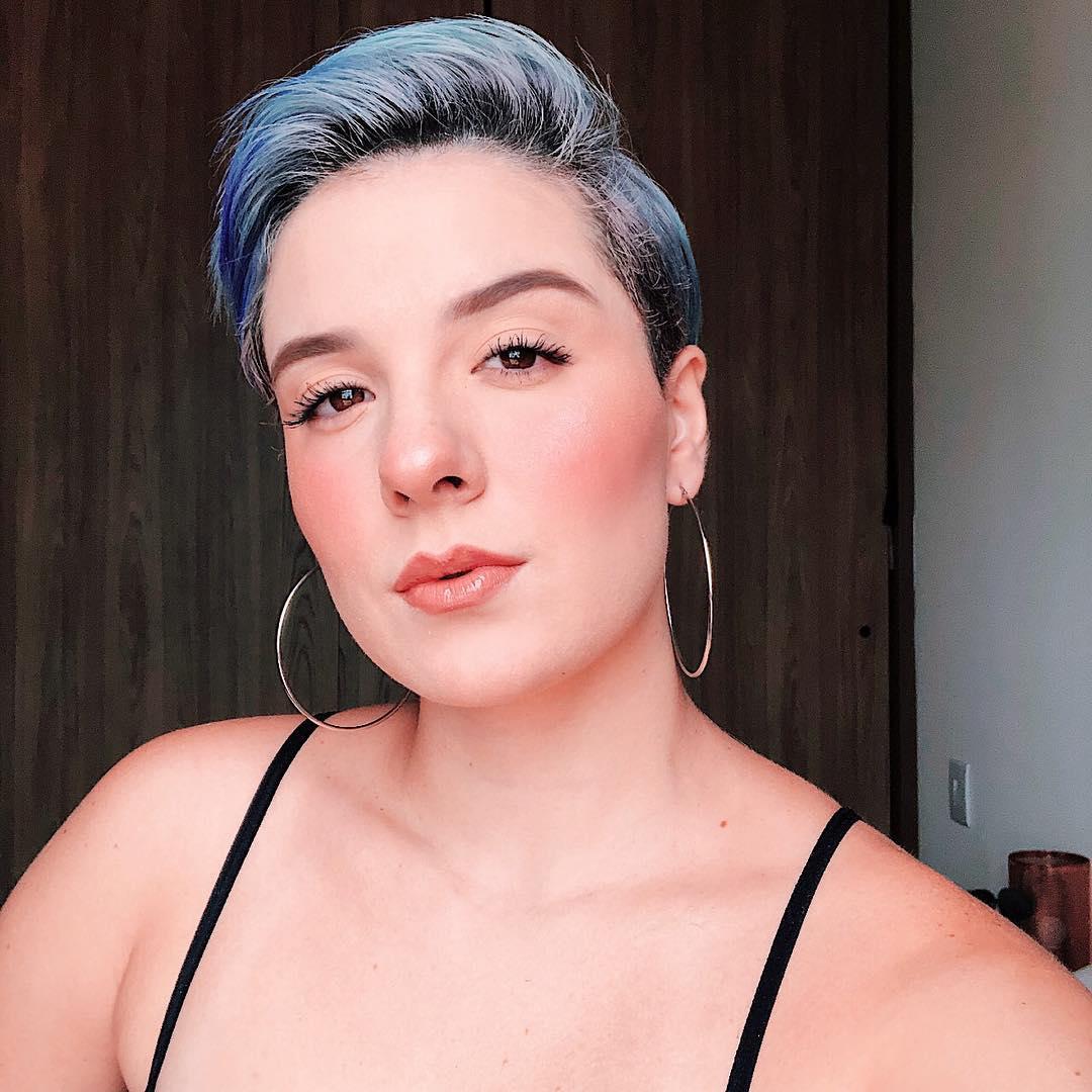 blu corti