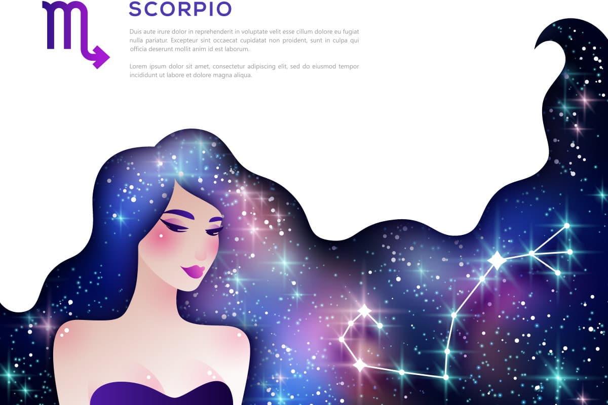 zodiaco capelli