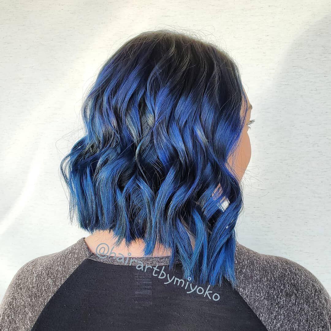 mossi medi blu