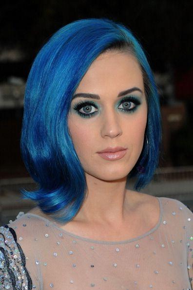blu medi lisci