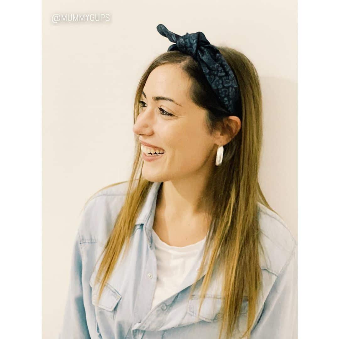 biondi lisci fascia capelli lunghi