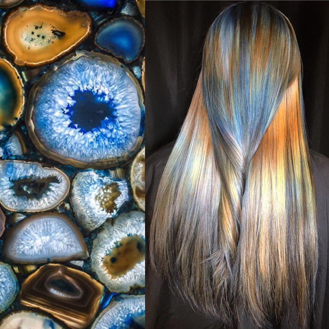 arte capelli
