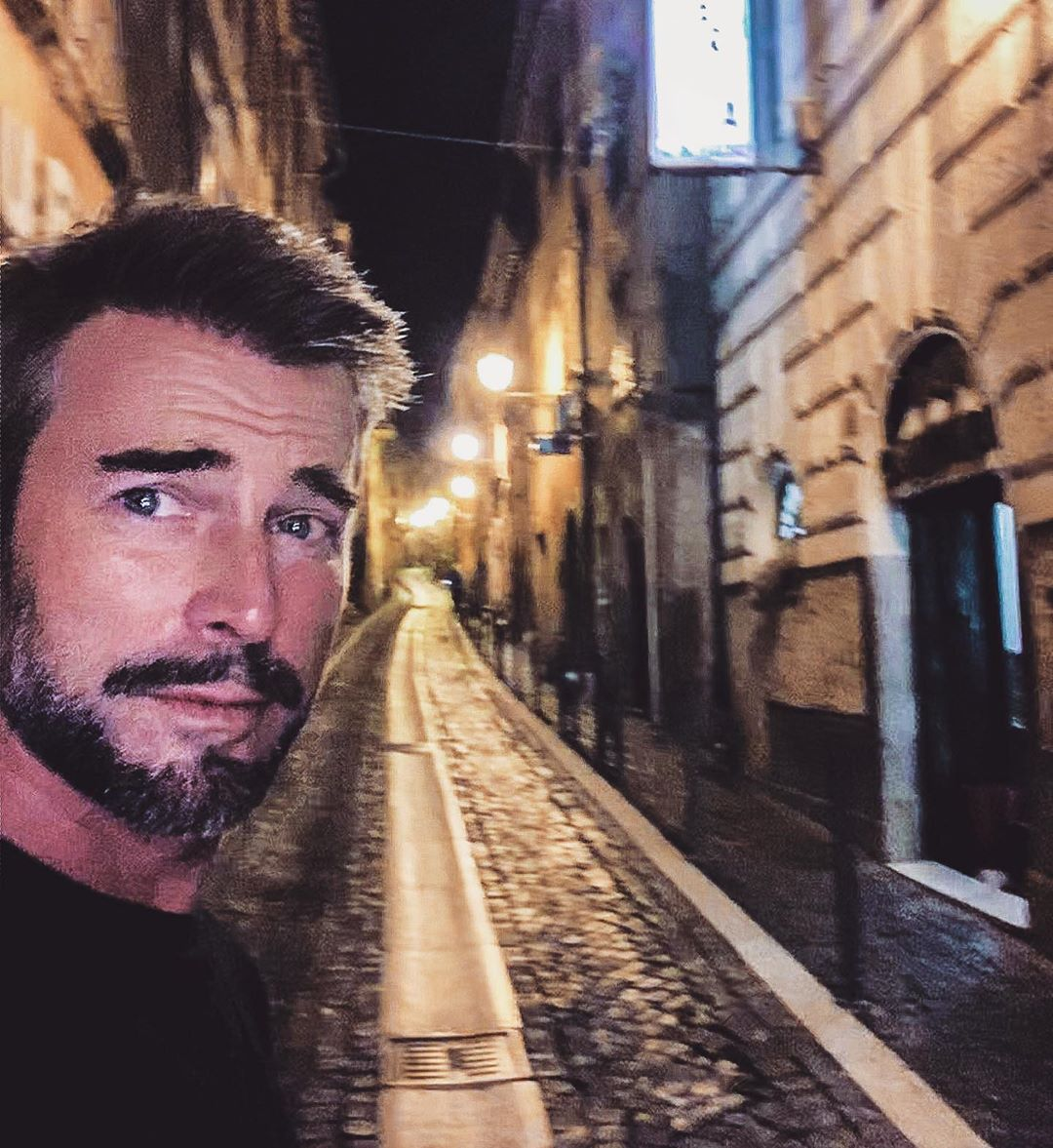 Flavio Montrucchio