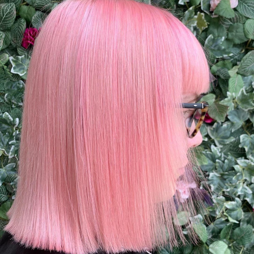 rosa lisci medi