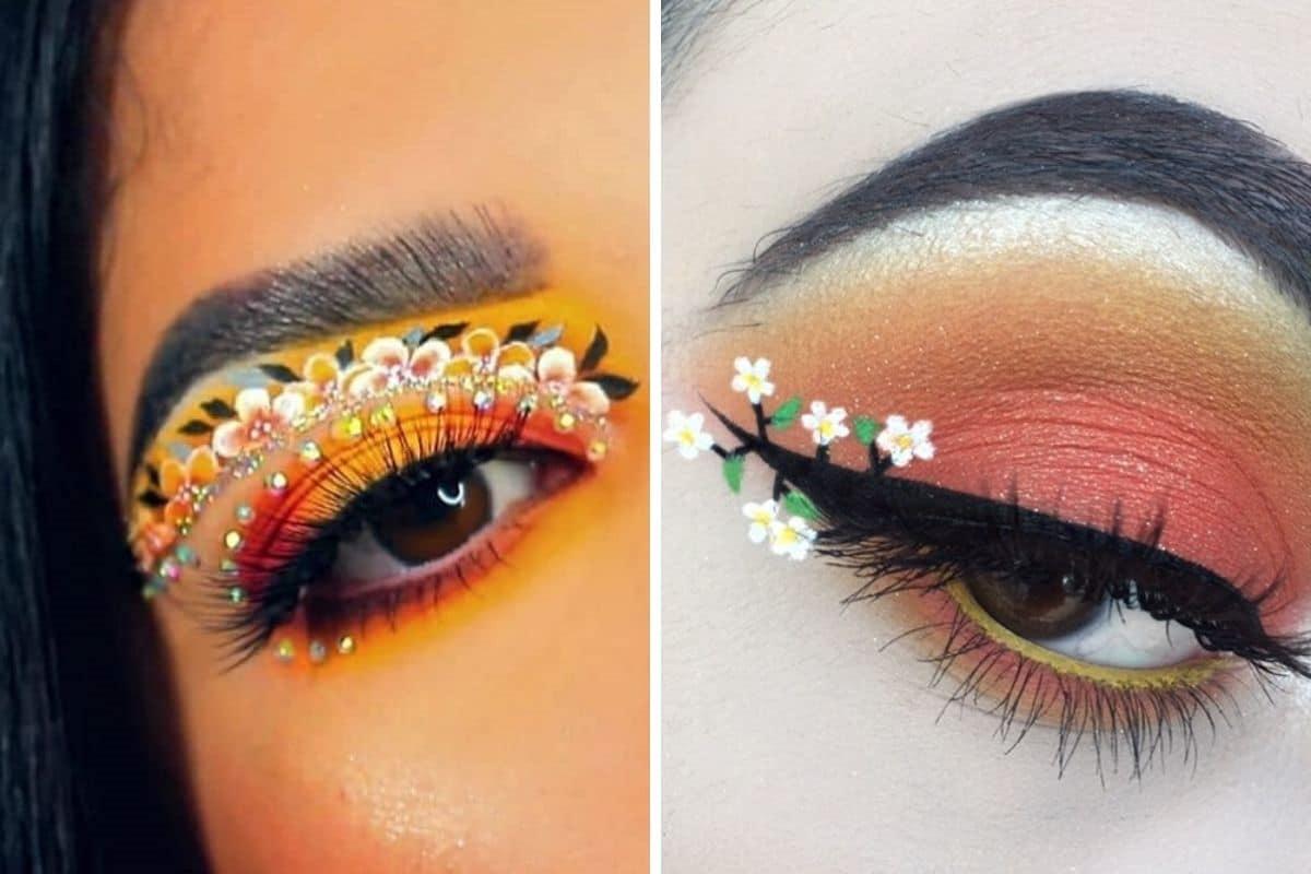 eyeliner fiorito