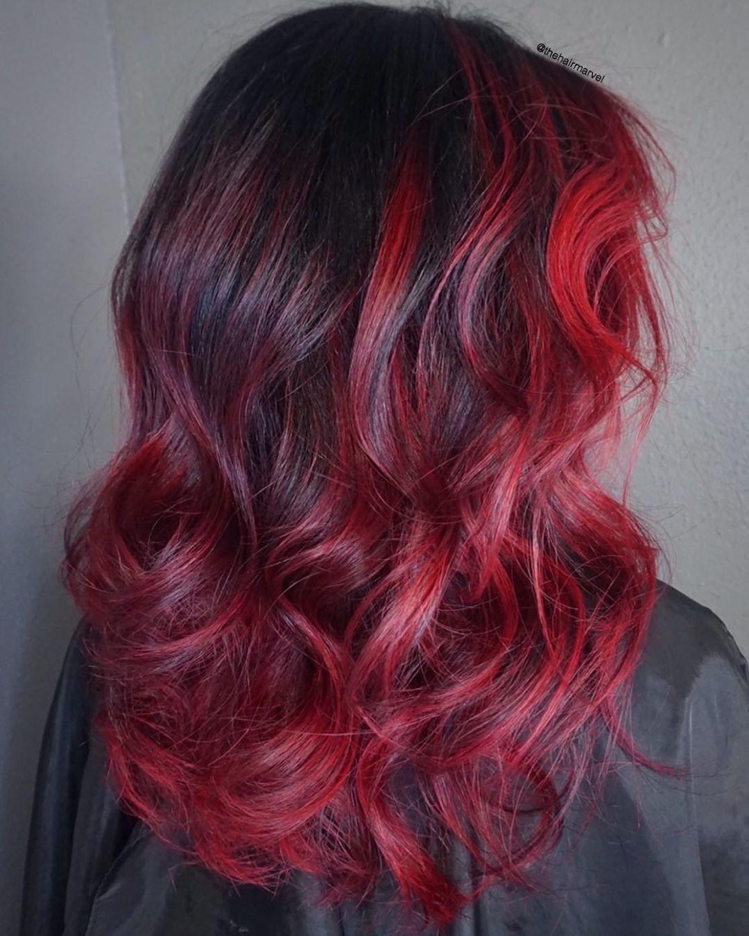 rossi mossi lunghi
