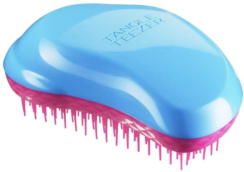 The Original Tangle Teezer