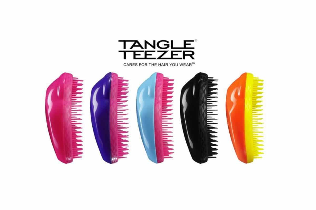 tangle tazeer