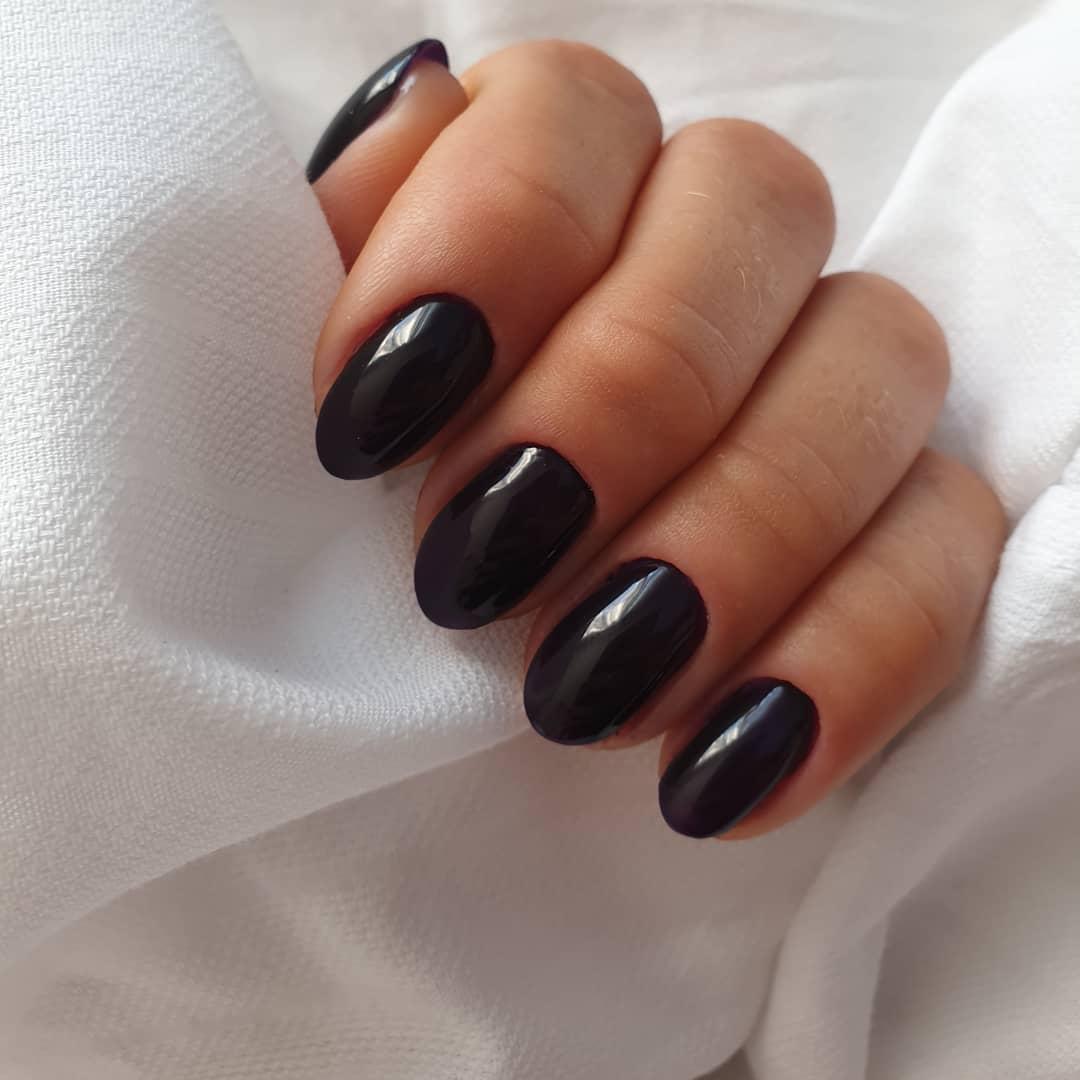 unghie dark