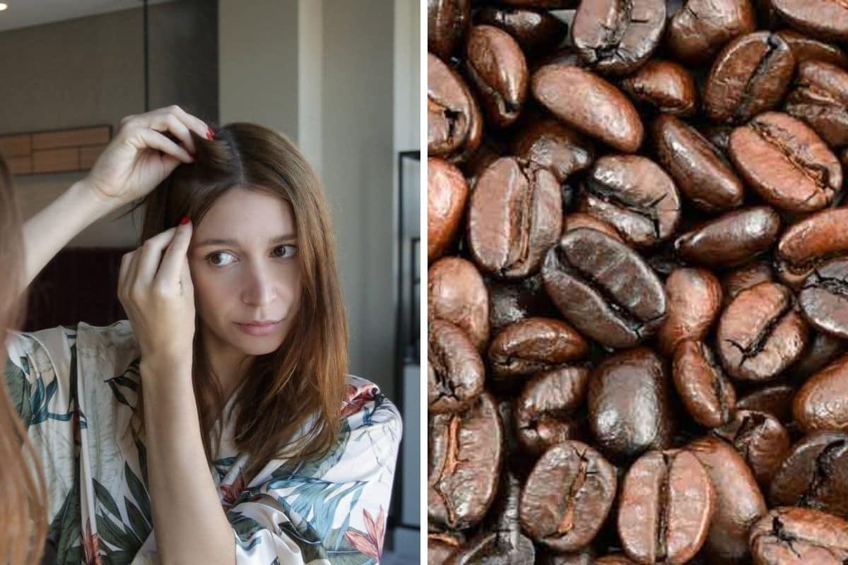 caffe-ricrescita