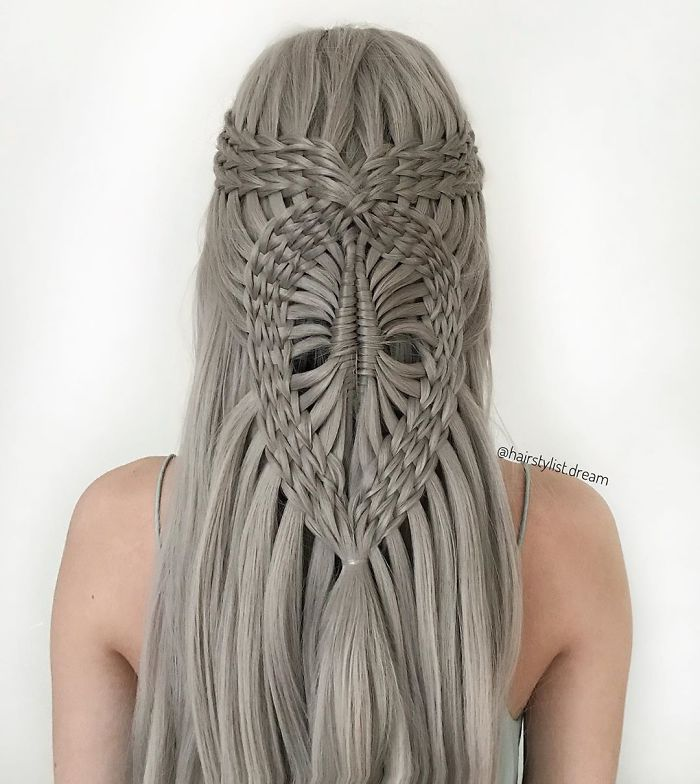 acconciature capelli