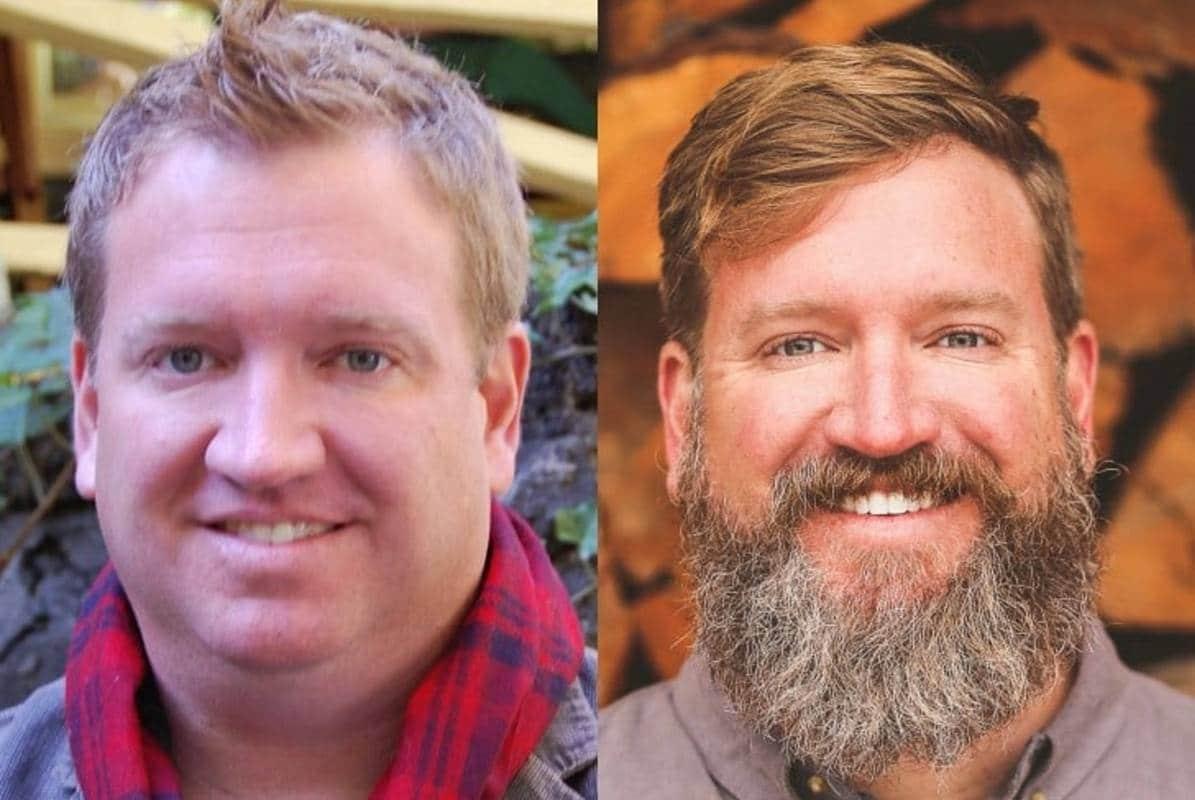 uomo-prima-dopo-barba-cover