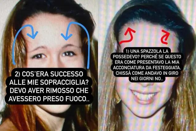 Aurora Ramazzotti