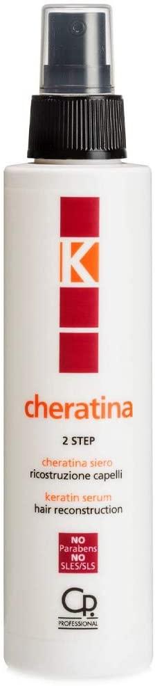 cheratina-prodotto