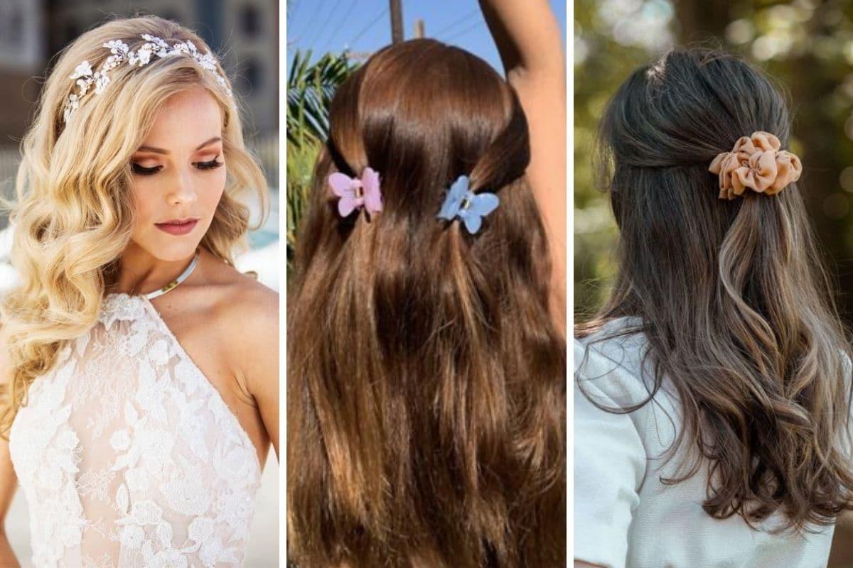 accessori per capelli 2021