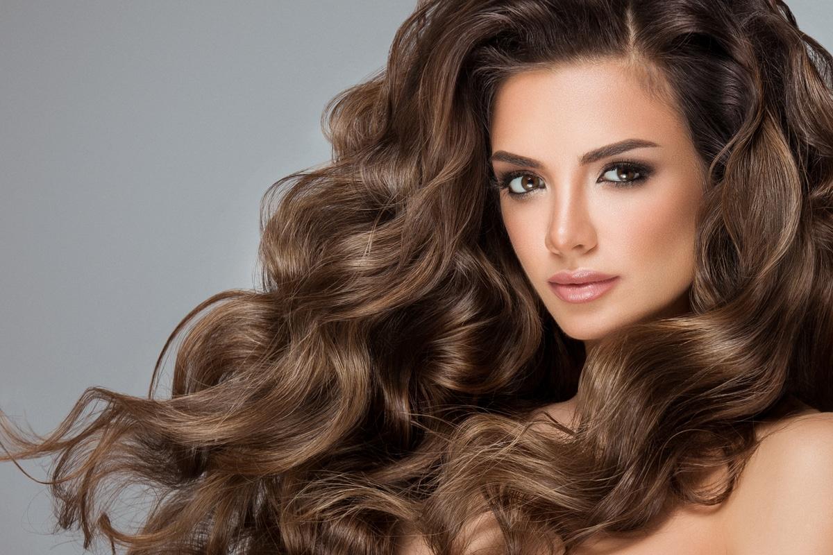 acido ialuronico capelli