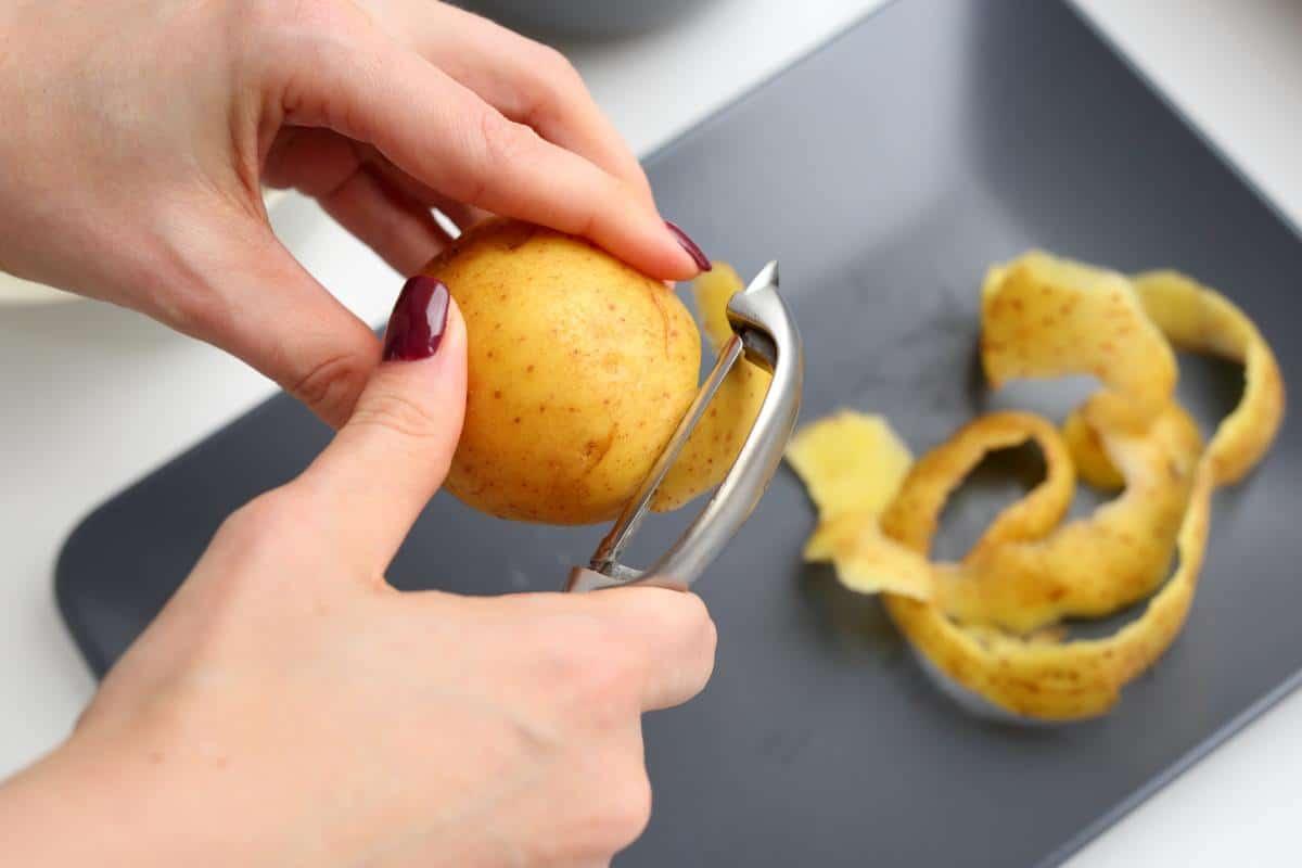 bucce-di-patata