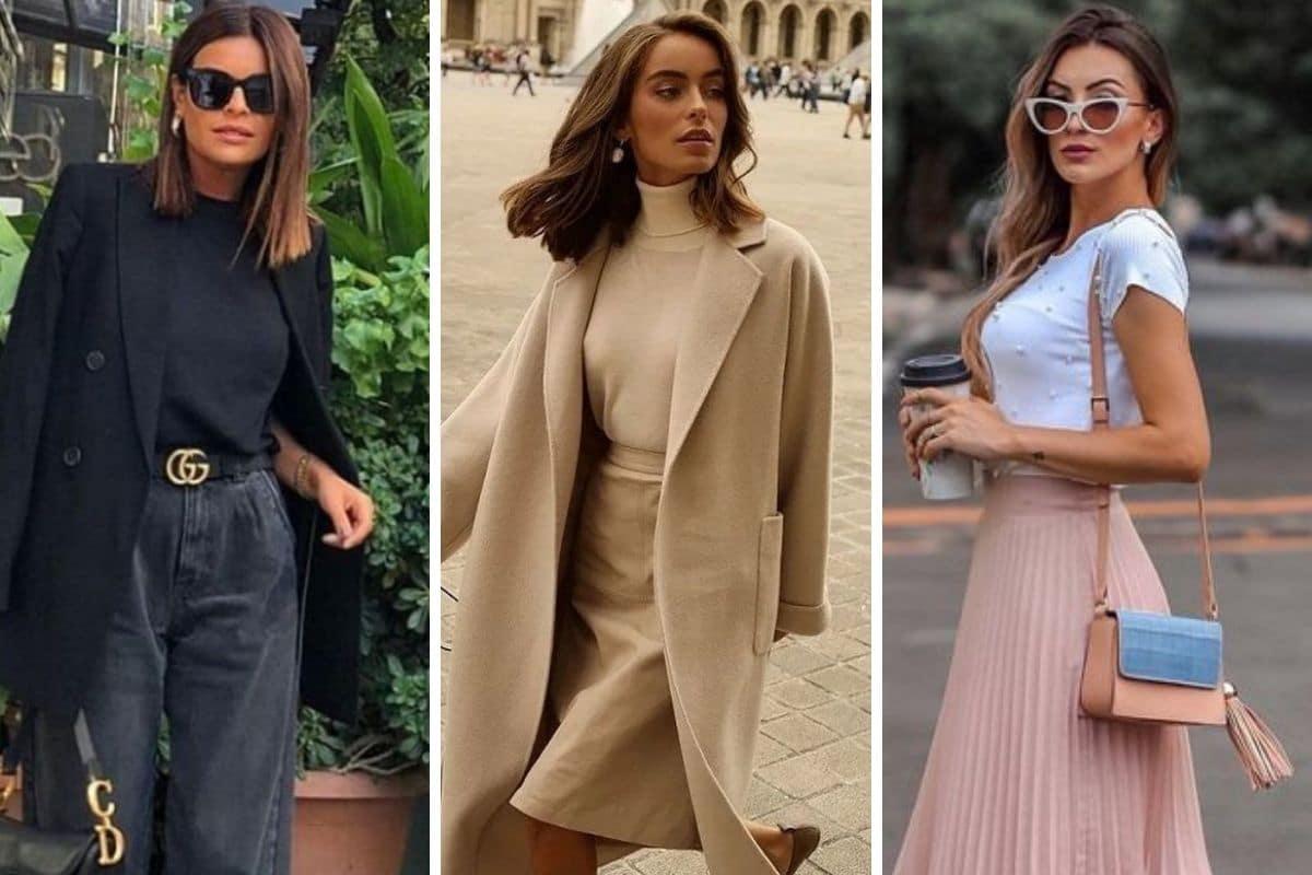 tendenze capelli trucco milano fashion week